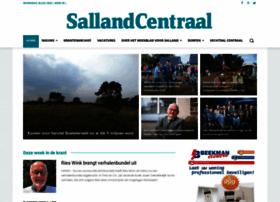 sallandcentraal.nl