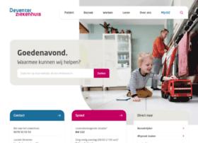 sallandzorg.nl