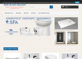 salle-de-bain-discount.com