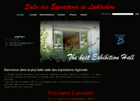 salle-expo-lablachere.beauzons.fr