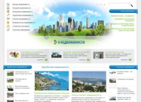 salle.com.ua