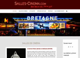 salles-cinema.com