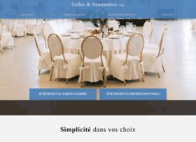 salles-et-seminaires.com