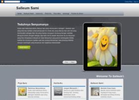 salleumsami.blogspot.com