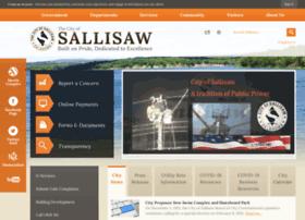 sallisawok.org