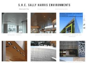 sally-harris.squarespace.com