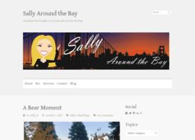 sallyaroundthebay.com