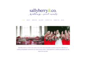 sallyberryandco.com
