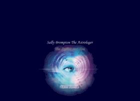 sallybrompton.com