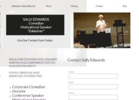 sallyedwards.org