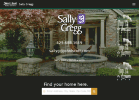 sallyg.johnlscott.com