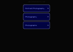 sallyportraits.com