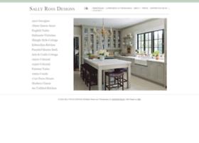 sallyrossdesigns.com