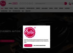 sallys-shop.de