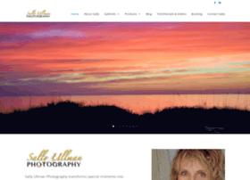 sallyullmanphotography.com