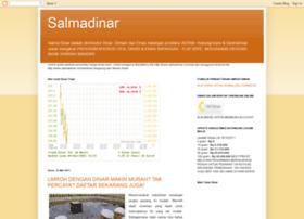 salmadinar.blogspot.com