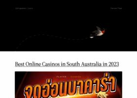 salmajewelry.com
