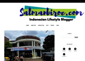 salmanbiroe.com