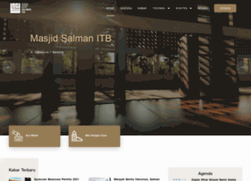 salmanitb.com