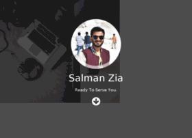 salmanzia.com