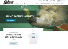 salmo.com.pl