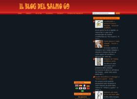 salmo69.com