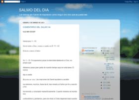 salmodeldia.blogspot.com