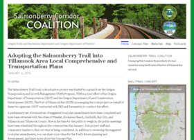 salmonberrycorridor.wordpress.com