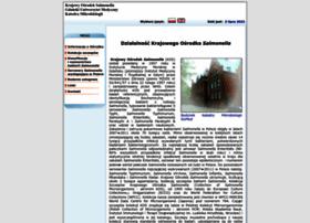 salmonella.amg.gda.pl