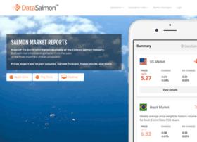 salmonex.com