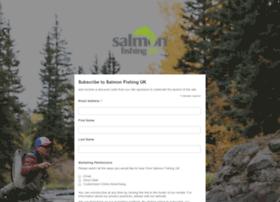salmonfishing-uk.com