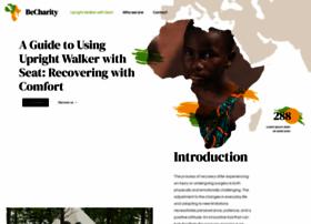 salmonrecipes.net