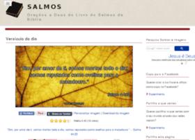 salmos.pt