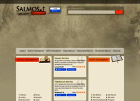salmosonline.com