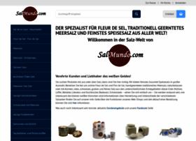 salmundo.com