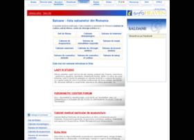 saloane.info-heaven.ro