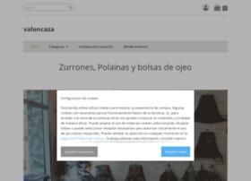 salocaza.com