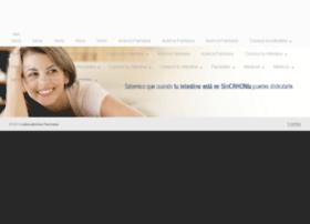 salofalk.com.mx