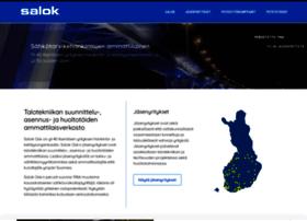 salok.fi