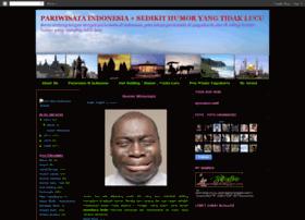 salomegank.blogspot.com