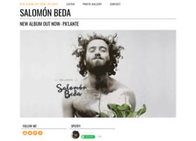 salomonbeda.com