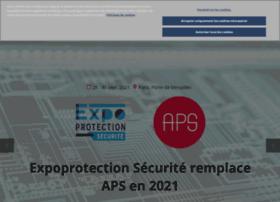 salon-aps.com