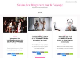salon-blogueurs-voyage.com