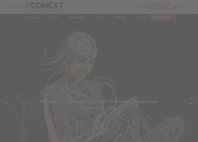 salon-conext.com