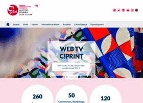 salon-cprint.com