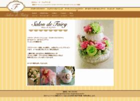 salon-de-fairy.net