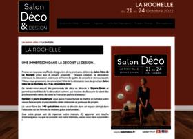 salon-deco-larochelle.fr