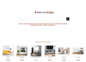 salon-du-mobilier.com
