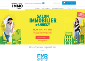 salon-immobilier-annecy.com