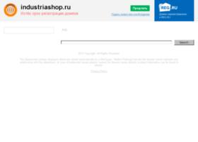 salon-krasoty-doma.ru